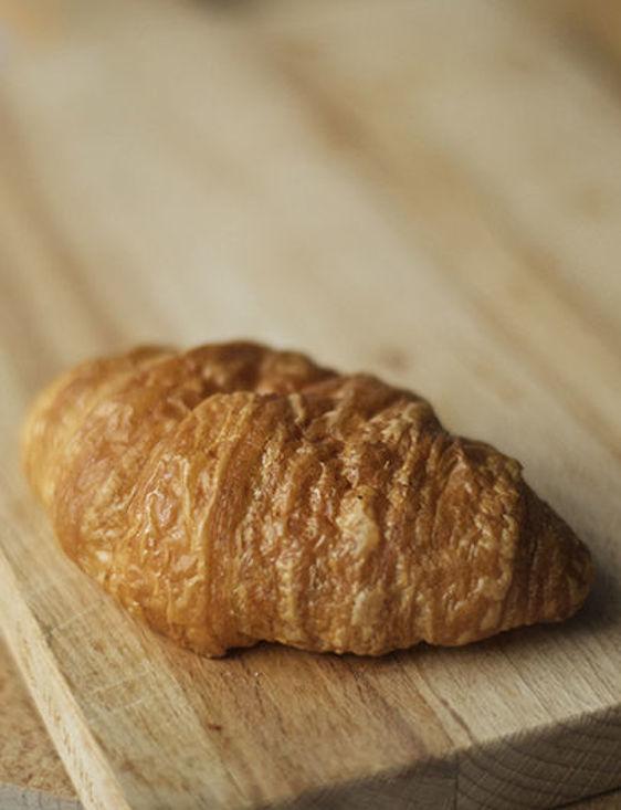 Afbeelding van Mini croissant
